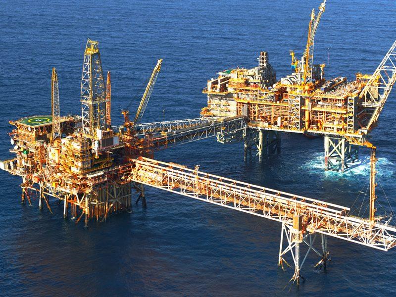 Oil Gas e1527125036900
