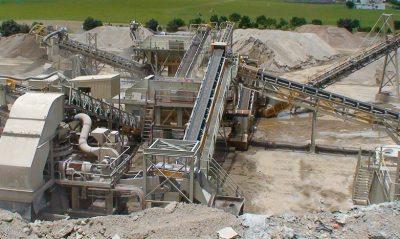 quarrying e1527219003110