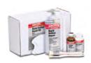 Loctite Rapid Rubber Repair