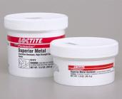 Loctite Superior Metal