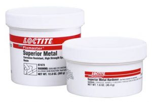 Loctite EA 3478
