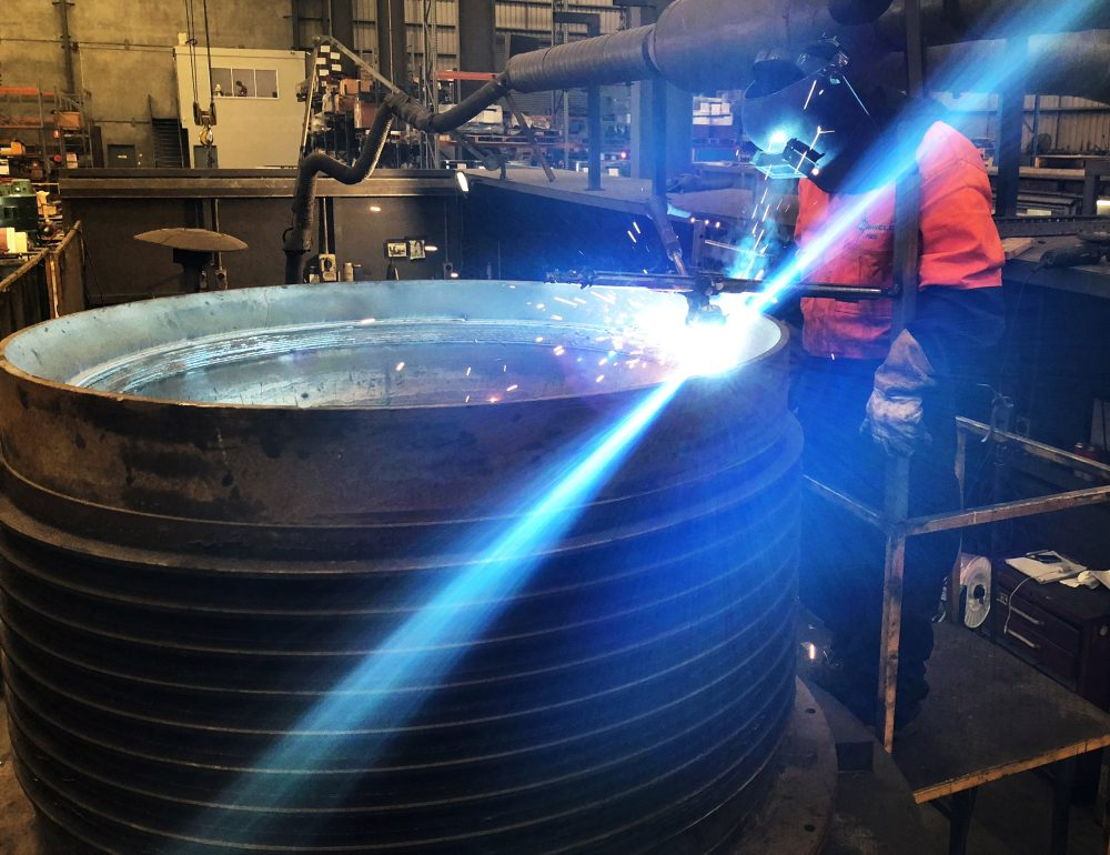 Mig welding e1536197610151
