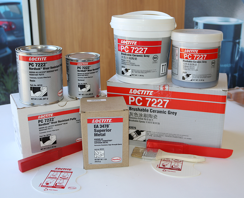 Loctite products image sml