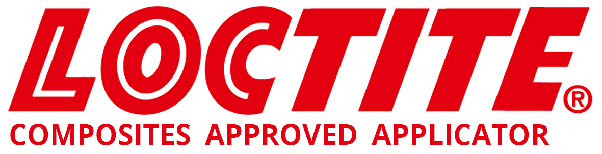 Loctite Logo Composites