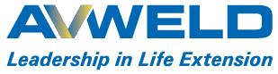 Avweld Logo SML Jan 2020