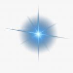 Avweld Logo 2019