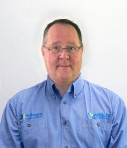 Dan McEldrew