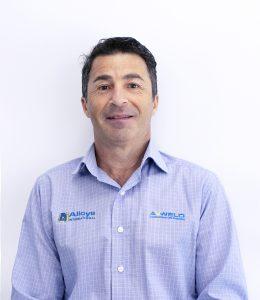 David Camilleri